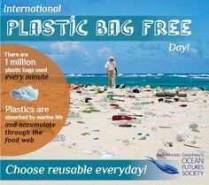 #circulareconomy #ecothiseu #ecodesign #recycling #ecofriendly