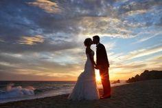 Female Wedding Photographer- Cabo Wedding Photographer-Los Cabos Wedding Photographers- - portfolio - featured-weddings - colorful-weddding ...