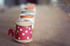 Homemade Decorative Tape
