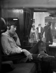 """""""Paul McCartney, 1967. """""""