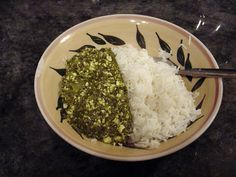 palak paneer one of the most awesome things to do with spinach #vegetarian #glutenfree