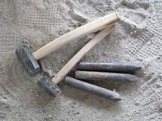 STONE Project   8 Impact tools
