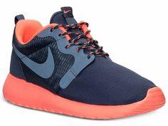 ba1441e4677b Women s Nike Roshe One Hyperfuse Casual Shoes - 642233 800