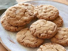 All-Star Holiday Cookie Recipes