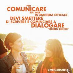 #4 #socialmedia #socialmediatips #socialmediamarketing #socialnetwork #SelfMarketing #MeglioSocial www.videocv.org