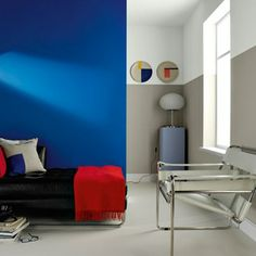 Time for a little home improvement? See the top trends for 2013