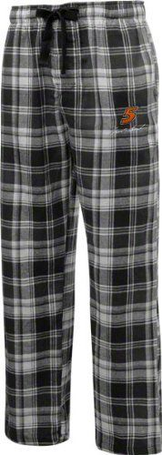 Mark Martin Black/Charcoal Legend Flannel Pants by College Concepts. $19.99. Make every night a moment to cheer on your favorite race car driver while you drift off to dream land in these Mark Martin Black/Charcoal Legend Pants. Cozy and soft, these flannel lounge pants with and embroidered logo on the left leg are the perfect thing to wear when you are counting laps instead of sheep.. Save 33% Off!