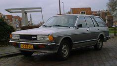 1980 Datsun Bluebird Wagon 1.8 GL 01.jpg