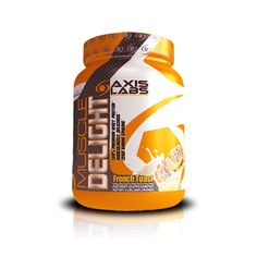 Axis Labs Muscle Delight is the perfect blend of Whey Protein Concentrate, Whey Protein Isolate, & Hydrolyzed Whey. Learn more here at Second To None Nutrition! Best Protein Supplement, Protein Supplements, Fitness Models, Whey Protein Concentrate, Whey Protein Isolate, Muscle Up, Health Fitness, Women's Health, Labs
