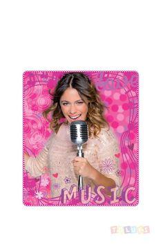 Plaid Violetta http://www.toluki.com/prod.php?id=585 #Toluki #Violetta #enfant