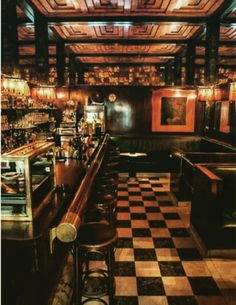 Adolf Loos - American Bar   #picoftheday #instadaily #instalike #instapic #instaphoto #architecture #design #instadesign #bar #AdolfLoos #AmericanBar #decore #interiordesign #lifestyle #style  Song: Kill Paris - Float https://youtu.be/0lSOEjp1Y0g