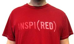 (RED) - Wolff Olins