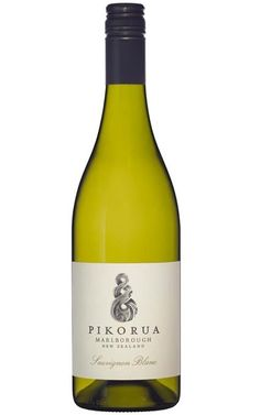 Pikorua Sauvignon Blanc 2016 Marlborough #Pikorua #SauvignonBlanc #Wine #Australia Marlborough New Zealand, Marlborough Wine, Just Wine, Japanese Whisky, Tropical Fruits, Bbq Party, Sauvignon Blanc, Backyard Bbq, Bourbon