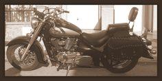 #accesoriosmoto #alforjas #motos #motorista #custom #biker #chopper #kursport #accesoriosmotos #moto #motorcycle #moteros #motorbike
