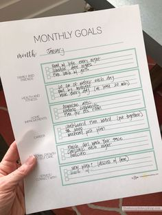 Goals/Habits/Plan Ahead Printables (Sunny Side Up) Back To School Haircuts, Goals Printable, Free Printables, Diving Quotes, I Feel Overwhelmed, School Forms, Life Organization, Organizing, New School Year