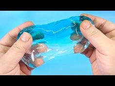 How to make slime without glue toothpaste and hand soap without how to make slime without glue toothpaste and hand soap without contact solutionboraxdetergent youtube diy pinterest slime youtube and diy ccuart Images