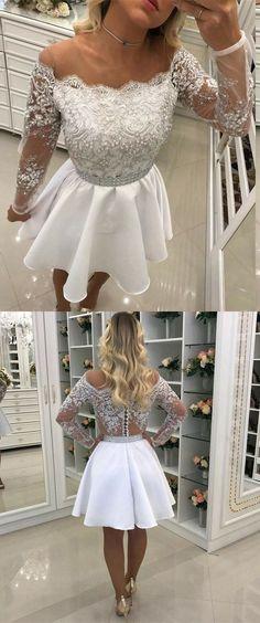 short prom dress,cocktail dress,homecoming dress,semi formal dress,graduation dresses