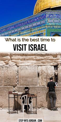 Israel Travel, Egypt Travel, Asia Travel, Ways To Travel, Travel Tips, Time Travel, Jerusalem Travel, Israel Tours, Visit Israel