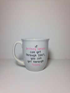 Cups & Mugs in Kitchen - Etsy Home & Living
