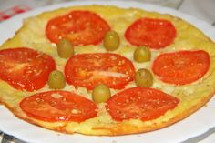 pizza pentru copii Pepperoni, Mozzarella, Pizza, Foodies