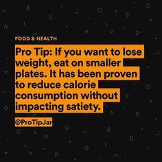 """20.4 tusind Synes godt om, 201 kommentarer – Pro Tip Jar (@protipjar) på Instagram: """"Live smarter every day.  #ProTipJar #protip #lifehack #advice #hack #smart #tip #9GAG #8FACT"""""""