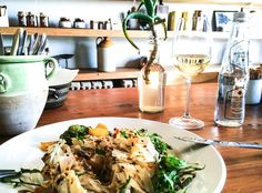 The Local's Guide: 10 Exciting Restaurants To Try In Cape Town, South Africa (7)