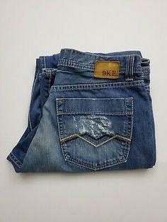 Buckle Jeans Mens, Denim Shorts, Zip, Pants, Fashion, Trouser Pants, Moda, Fashion Styles, Women's Pants