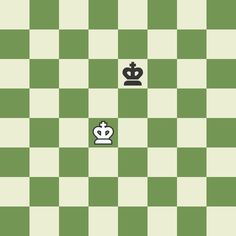 His pawn cheated and captured my pawn! Learn the famously misunderstood chess rule, en passant! Chess Strategies, Play Chess Online, Play Online, Chess Basics, Chess Endgame, Chess Puzzles, Daily Puzzle, How To Play Chess, Board Games