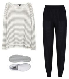 """Untitled #477"" by danieledepaula on Polyvore"