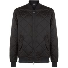 Insulated Quilted Jacket by Victorinox | Men's Fashion | Pinterest : mens lightweight quilted jacket - Adamdwight.com