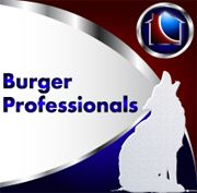 - http://housesforsaleinolympiawashington.com -  -  -  - Houses For Sale in Olympia Washington from Burger Professionals