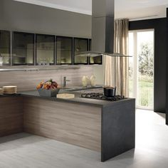 68 best Aran Cucine images on Pinterest in 2018   Italian furniture ...