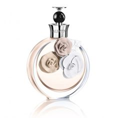 Valentino Acqua Floreale - https://www.transfashions.com/en/beauty-health/women-perfumes/more-perfumes/valentino.html Acqua Floreale Valentino #Perfume is a unique and elegant floral scent, one and all lightness and freshness and has all the ingredients that reflect Valentina's spontaneity and joy.   Valentino Acqua...
