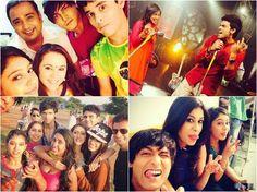warrior high Warrior High, Tv Actors, Bollywood Actors, Tvs, It Cast, Celebs, House Design, Movies, Movie Posters
