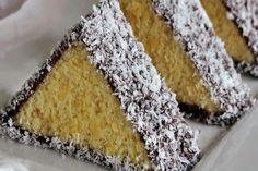 Pandispanya Keki Tarifi (videolu) Tatlı tarifleri – The Most Practical and Easy Recipes Creative Desserts, Fancy Desserts, Sweet Desserts, Delicious Desserts, Blueberry Desserts, Brownie Desserts, Lemon Desserts, Light Desserts, Birthday Desserts