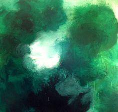 Juliette Binoche's work