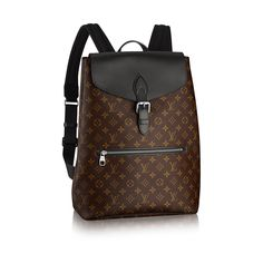 key:product_page_share_discover_product Palk via Louis Vuitton