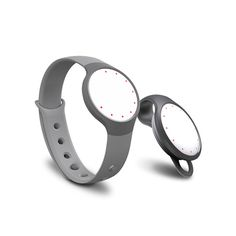 Buy Misfit Flash Fitness tracker (Frost) by Asus Bangalore 1, on Paytm, Price: Rs.1851