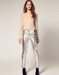 Come enjoy the spaceman pants