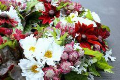 Begravelse | Blomsterhagen på Abildsø