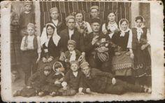 Selo Kacabać 1937 #Srbija #Kacabac #Leskovac
