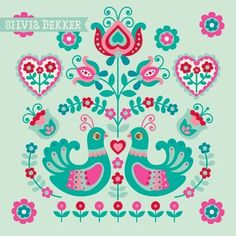 Image result for Hello Angel Bright & Beautiful Jumbo Design Collection for Artists & Crafters: Craft, Pattern, Color, Chill