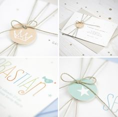 Project party studio » Resultados de la búsqueda » Bautizo Boy Baptism, Baby Christening, Baptism Invitations, Invitation Cards, Ideias Diy, First Holy Communion, Baby Birthday, Baby Cards, Baby Boy Shower
