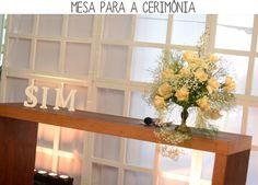 DIY-decoração-casamento-mesa-cerimonia