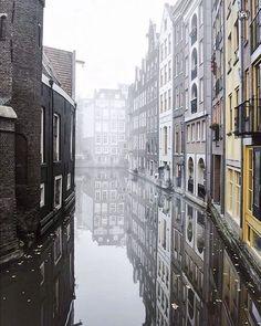 present  I G  S P E C I A L  M E N T I O N  P H O T O |  @dutchie  L O C A T I O N | Amsterdam-Netherlands  __________________________________  F R O M | @ig_europa  A D M I N | @emil_io @maraefrida @giuliano_abate S E L E C T E D | our team  F E A U T U R E D  T A G | #ig_europa #ig_europe  M A I L | igworldclub@gmail.com S O C I A L | Facebook  Twitter M E M B E R S | @igworldclub_officialaccount  C O U N T R Y  R E Q U I R E D | If you want to join us and open an igworldclub account of…
