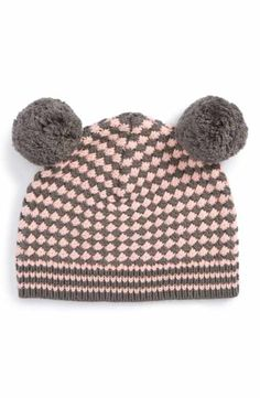08e1dedc3a6 Image result for baby knit mitten with bow