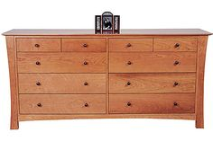 Perfect for our bedroom  Grandby by Lyndon Furniture