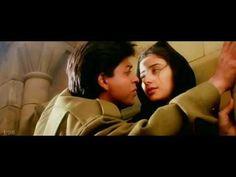 d day full movie in tamil