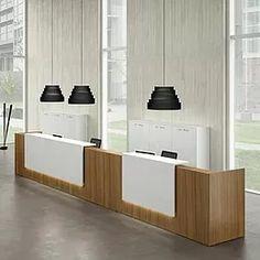 reception counter, office furniture philippines, furniture manila granite counter top