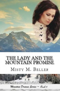 99¢ #Christian #Historical #Romance - This preacher will tackle racism and win the heart of the woman he loves https://storyfinds.com/book/15871/the-lady-and-the-mountain-promise